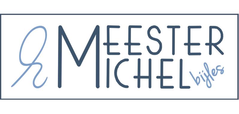 Bijles en huiswerkbegeleiding in Maarssen