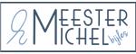 Meester Michel Bijles